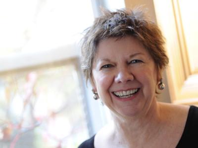 Susan Kempin