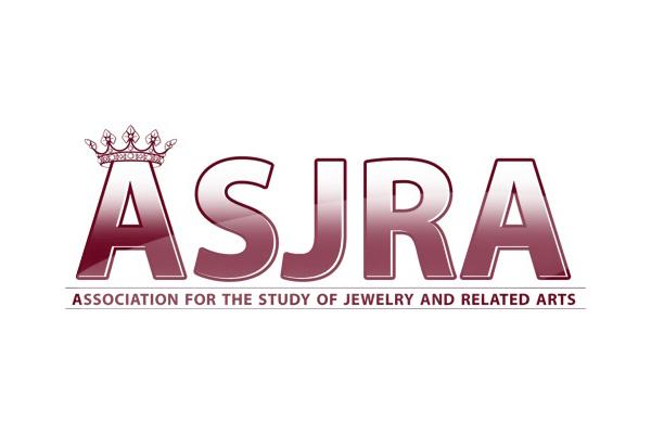ASJRA Logo