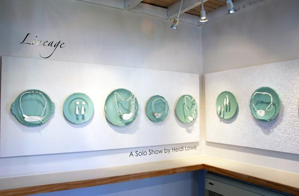 Heidi Lowe Gallery