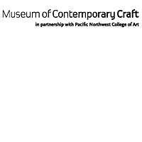 Museum of Contemporary Craft and Pacific Northwest College of Art