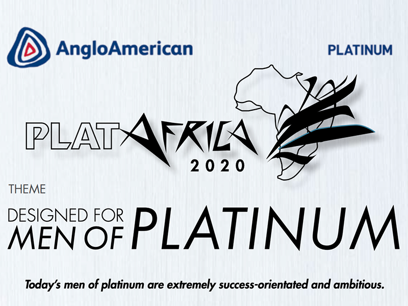 The PlatAfrica 2020 competition is accepting entries from students, apprentices, and professional jewelers in South Africa