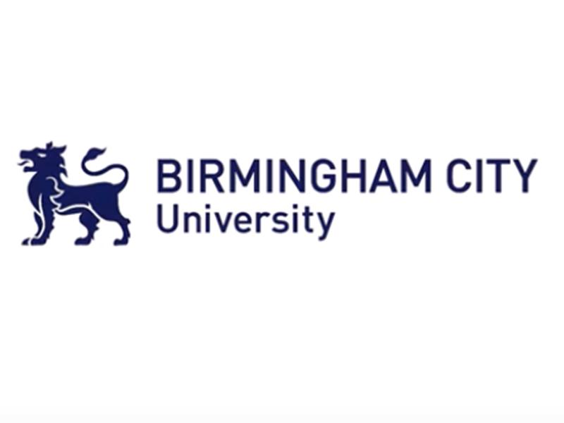 Open call for Lecturer/Senior Lecturer at Birmingham School of Jeweller
