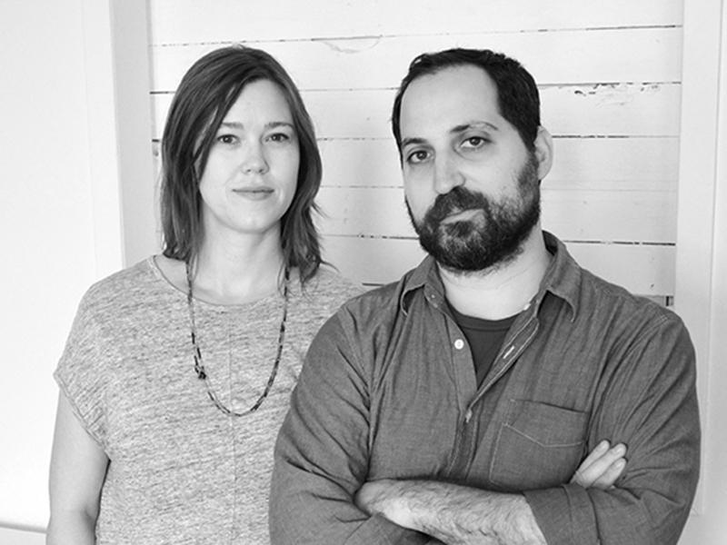 Erin S. Daily and Brian Weissman