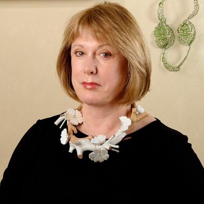 Susan Beech