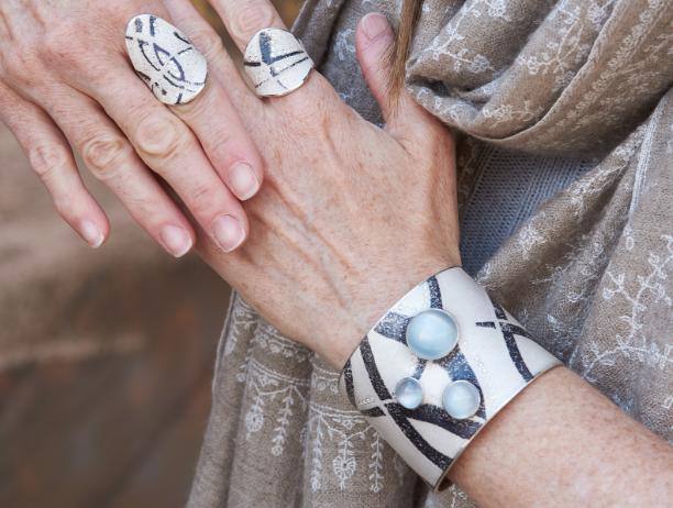 Zobel Jewelry, Captivating Brilliance