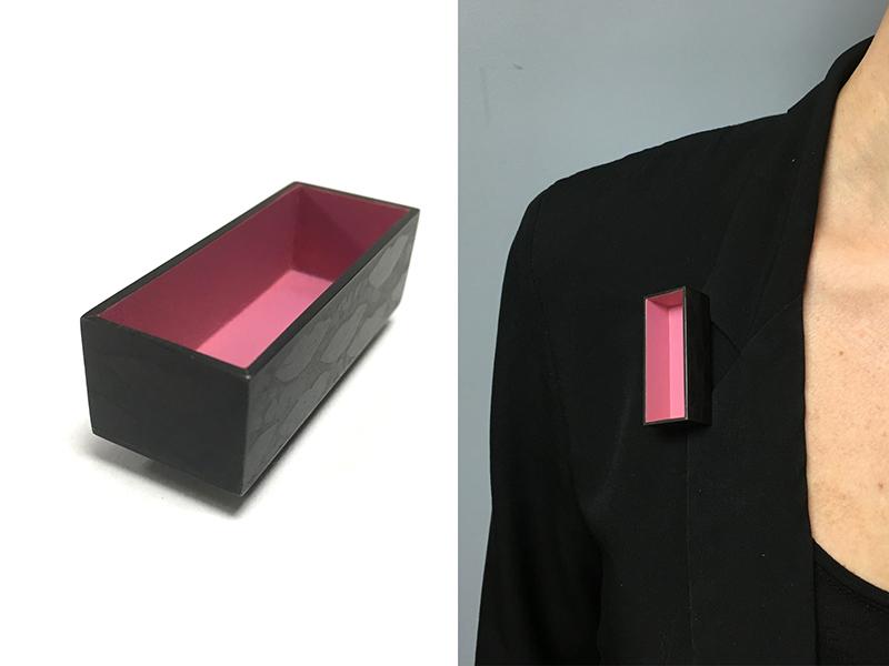 Tore Svensson, Box, 2010